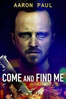 Come And Find Me VO DVDRIP x264 2017