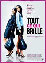 Tout ce qui brille DVDRIP FRENCH 2010