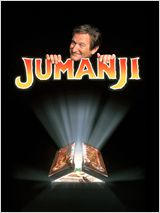 Jumanji FRENCH DVDRIP AC3 1996