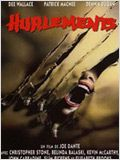 Hurlements FRENCH DVDRIP 1981