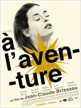 A l'aventure DVDRIP FRENCH 2009
