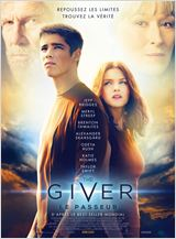 The Giver FRENCH DVDRIP 2014