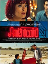 Americano FRENCH DVDRIP 2011