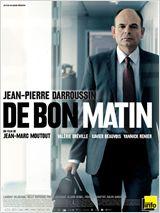 De bon matin FRENCH DVDRIP 2011