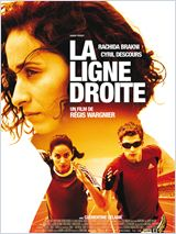 La Ligne droite FRENCH DVDRIP 2011