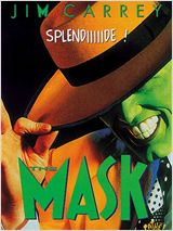 The Mask FRENCH DVDRIP 1994
