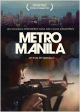 Metro Manila FRENCH DVDRIP x264 2013
