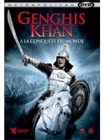 Gengis Khan A La Conquete Du Monde DVDRIP FRENCH 2011