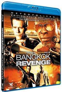 Bangkok Revenge FRENCH DVDRIP AC3 2011