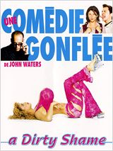 A Dirty Shame FRENCH DVDRIP 2005