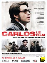 Carlos FRENCH DVDRIP 2010