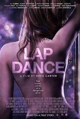 Lap Dance FRENCH WEBRIP 2014