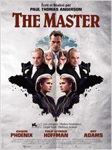 The Master VOSTFR DVDRIP 2013