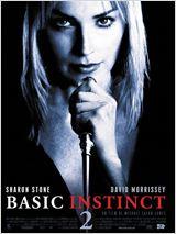 Basic instinct 2 (Basic Instinct 2 : Risk Addiction) FRENCH DVDRIP 2006