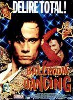 Ballroom dancing FRENCH DVDRIP 1992