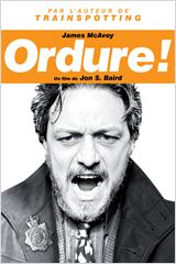 Ordure ! (Filth) FRENCH DVDRIP 2014