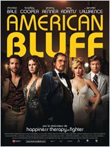 American Bluff (American Hustle) FRENCH BluRay 720p 2014