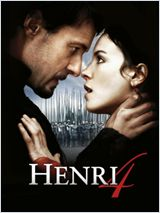 Henri 4 FRENCH DVDRIP 2010
