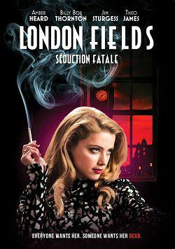 London Fields FRENCH BluRay 720p 2019