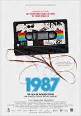1987 FRENCH DVDRIP x264 2014