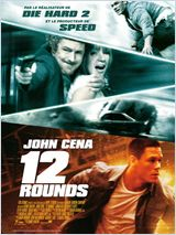 12 Rounds DVDRIP FRENCH 2009