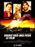 Shérif fais-moi peur FRENCH DVDRIP 2005