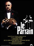 Le Parrain 3 Dvdrip French 2006