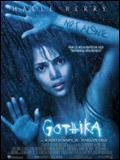 Gothika FRENCH DVDRIP 2004