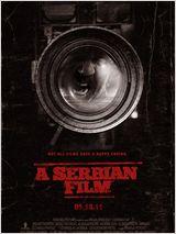 A Serbian Film FRENCH DVDRIP 2012