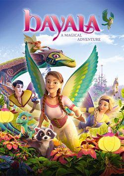 Bayala FRENCH BluRay 1080p 2020