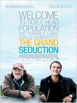 The Grand Seduction FRENCH DVDRIP x264 2014