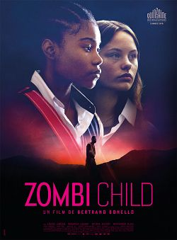Zombi Child FRENCH WEBRIP 720p 2019