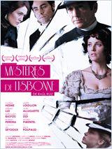 Mystères de Lisbonne FRENCH DVDRIP 2010