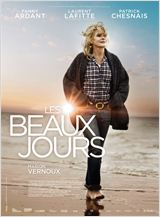 Les Beaux Jours FRENCH DVDRIP 2013