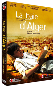 La Baie D'Alger FRENCH DVDRIP 2012