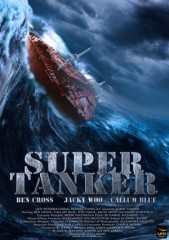 Super Tanker FRENCH DVDRIP 2012