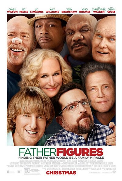 Father Figures FRENCH WEBRIP 2018