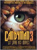 Candyman 3 : Le jour des morts FRENCH DVDRIP 1998
