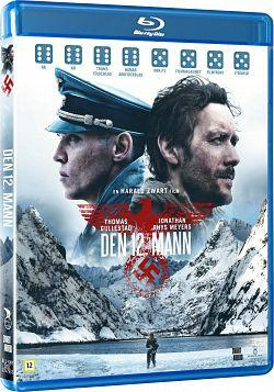 Le 12eme Homme FRENCH BluRay 720p 2018
