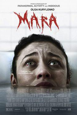 Mara FRENCH DVDRIP 2019
