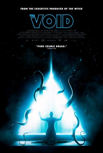 The Void FRENCH DVDRIP 2018