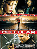 Cellular FRENCH DVDRIP 2004