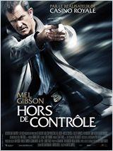 Hors de contrôle DVDRIP TRUEFRENCH 2009