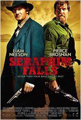 Seraphim Falls FRENCH DVDRIP 2005