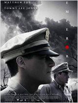 Emperor FRENCH DVDRIP 2013