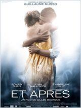 Et après FRENCH DVDRIP 2009