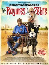 Les Rayures du zèbre FRENCH BluRay 720p 2014
