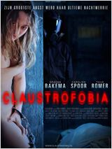 Claustrofobia FRENCH DVDRIP 2014
