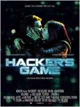 Hacker's Game VOSTFR DVDSCR 2015