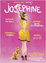 Joséphine FRENCH DVDRIP x264 2013